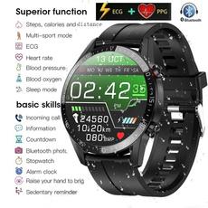 heartratemonitor, Heart, Waterproof Watch, business watch