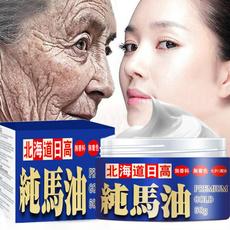 horse, eye, antiwrinkle, anti aging cream