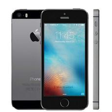 Smartphones, 5, Apple, gsmunlocked