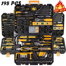 repairmen, Pliers, Sleeve, Aluminum