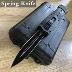 outdoorknife, Hunting, camping, campingknife