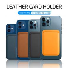 case, Mini, magsagecase, iphone 5