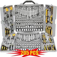 werkzeugkoffer, motorcyclerepairtool, Cars, Tool