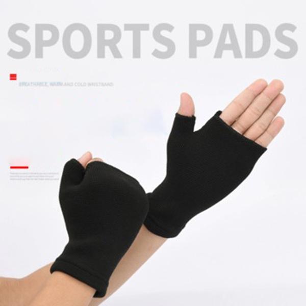 wristbraceglove, wristsupport, thumbwristbrace, Sleeve
