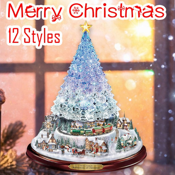 natale, Christmas, Home & Living, Stickers