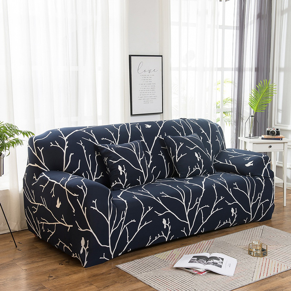 case, furnitureprotectcover, sofacover3seater, living room
