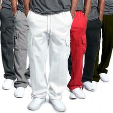 elastic waist, sport pants, Waist, Elastic