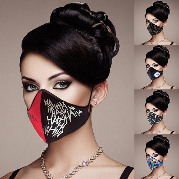 Goth, Cotton, punk, gothicmask