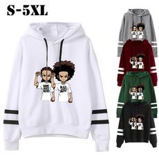 Fleece, Fashion, hooded, Hoodies