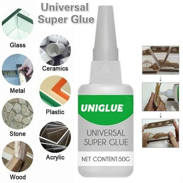 Ceramic, repairadhesive, Glass, strongadhesive
