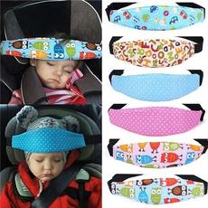 childrensafetyseatbelt, Head, Fashion, Cars