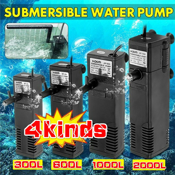 aquariumfishsupplie, Turtle, pumpsfilter, aquariumfilter