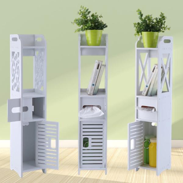 Home & Kitchen, Bathroom, Modern, shelving