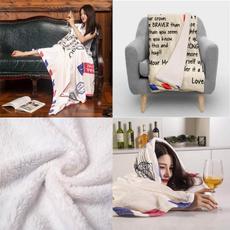 Blankets & Throws, warmblanket, bedblanket, sofasblanket