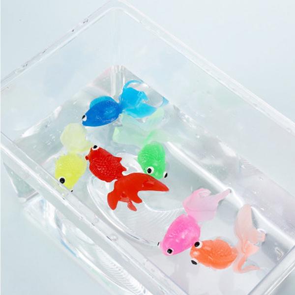 Mini, kidsshowertoy, Toy, Swimming