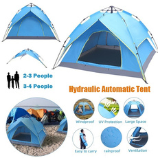 ledpullcordbulb, tentforcamping, outdoortent, camping