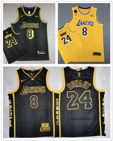 bryant24jersey, Basketball, bryant8jersey, Sports & Outdoors
