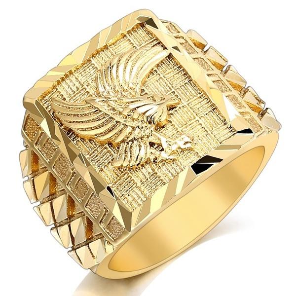 Sterling, rockeagle, Fashion, Jewelry