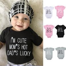 cute, babyromperjumpsuit, cottonbabyjumpsuit, babyromper