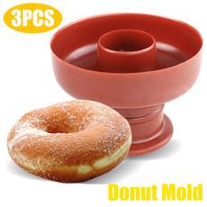 Bakeware, donutmold, kitchengarden, Dining & Bar