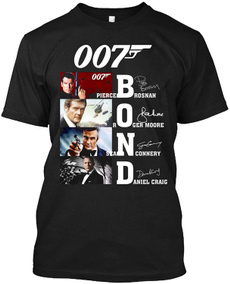 Tees & T-Shirts, Cotton Shirt, Shirt, noveltytshirt