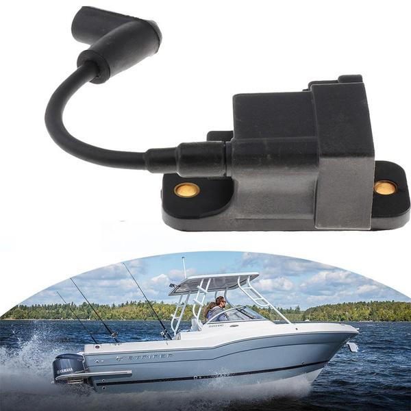 oemstyle, cdm, boatmotor, 30hp