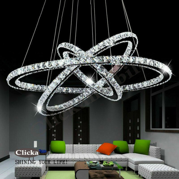 ledpendantlight, led, Jewelry, lights