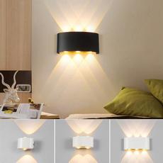 walllight, ledwalllamp, lights, lofts