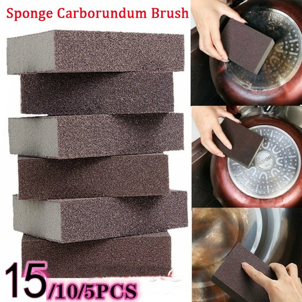 Kitchen & Dining, Tool, Kitchen & Home, Sponges