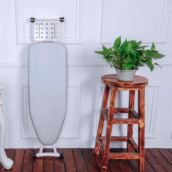 Heavy, ironboardcover, ironingboard, ironinginsulationpad