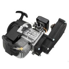 engine, Mini, enginemotor, atvengine