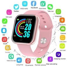 Heart, Fitness, Wristbands, smartwatchband