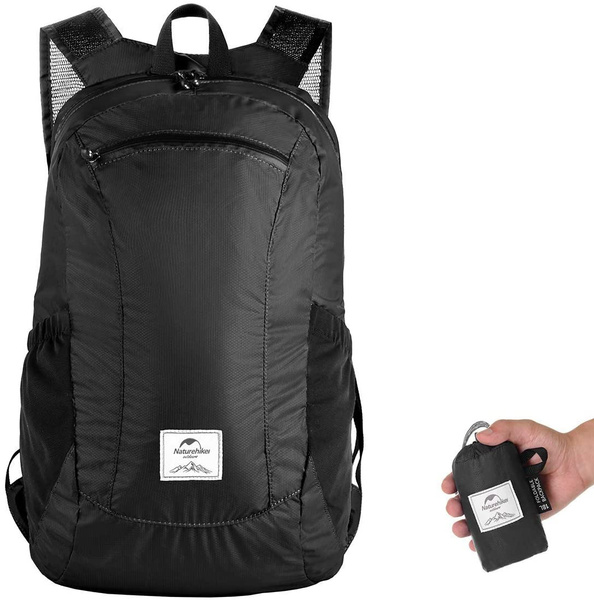fashion bags for women, unisex, Backpacks, Camping Gear