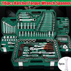 wrenchspannertool, craftsmanratchet, Carros, Tool