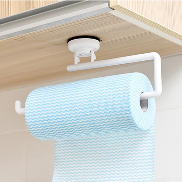 Bathroom, Towels, higienicobathroomaccessorie, householdgadget