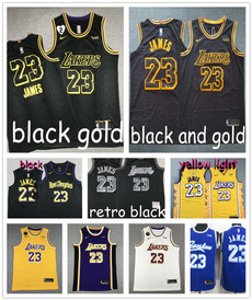 Basketball, basketballplayerjersey, Sports & Outdoors, lebronjamesjersey