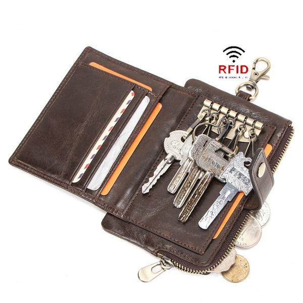 case, Keys, keyholder, Zip