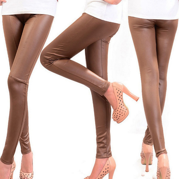 pencil, Leggings, Shorts, pants