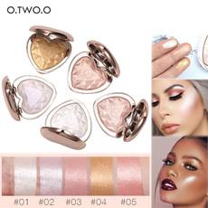 Makeup Tools, brighteningskin, Natural, Beauty