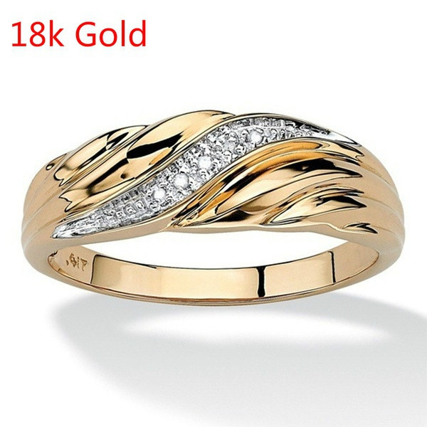 Wedding, Fashion Accessory, DIAMOND, Jewelry