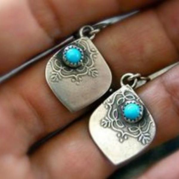pendantearring, Fashion, Dangle Earring, Jewelry