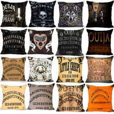 case, Home & Kitchen, pillowcover18x18, Home Decoration