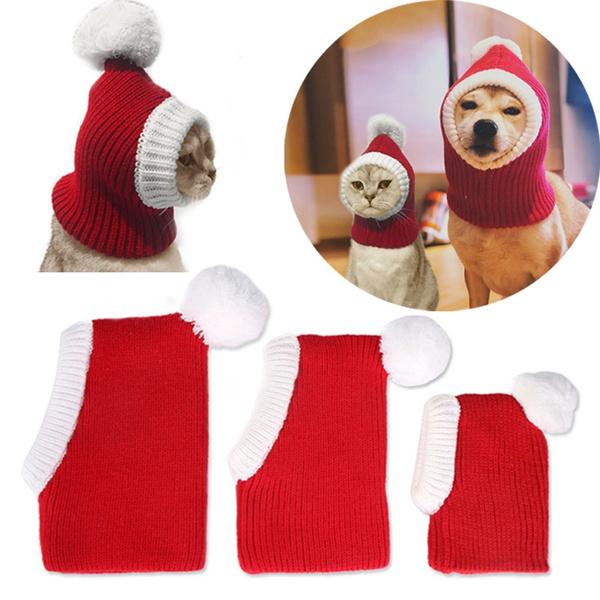 Fashion, Winter, pet outfits, Pets