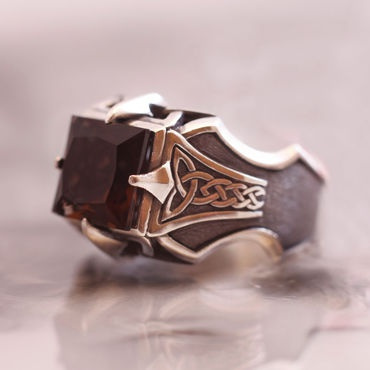 Sterling, party, Fashion, 925 sterling silver