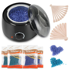 hairremovalwaxingkit, Home & Kitchen, waxwarmerkit, waxwarmer