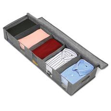 Storage Box, Box, Fashion, folding
