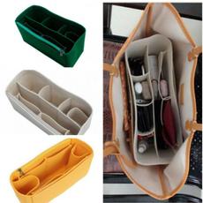 women bags, feltbag, Totes, fabricbag