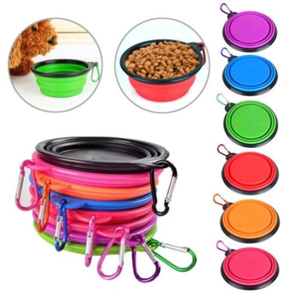 water, Outdoor, pet bowl, Pets