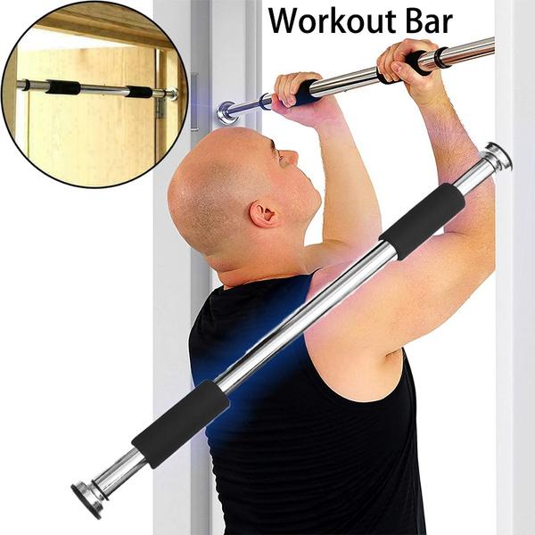 pullupbar, homepullupbar, Door, doorwaypullupbar