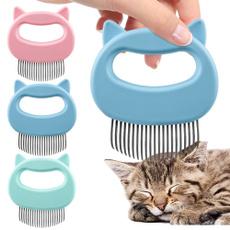 petbathbrush, petcatdog, petcomb, Pets